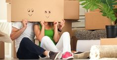 To Move In Or Not to Move In: The Things To Consider Before Moving In With Your Boyfriend