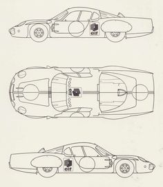 43 best car blueprint images on pinterest cars posters and posts about drawing written by syed malvernweather Images