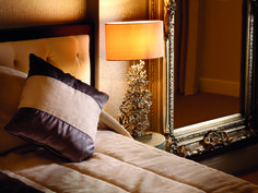 Sands Hotel Margate - Home Sands Hotel, Hotel S, Coral Lamp, Hotel Interiors, Luxury Interior Design, Wedding Venues, Throw Pillows, Bed, Inspiration