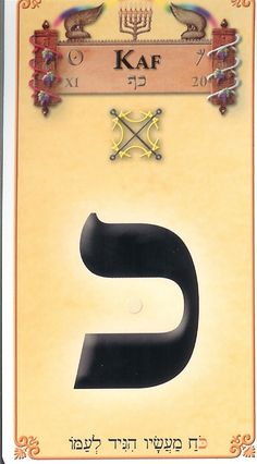 The main benefit of learning a second language is that of being able to communicate with others in their native language. Hebrew is considered to be one of the most difficult languages to learn and requires a lot of study but once mas Learn Hebrew Alphabet, Cultura Judaica, Bible Heroes, Israel, Messianic Judaism, Hebrew School, Hebrew Words, Word Study, Christian Inspiration