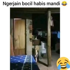 Wow Video