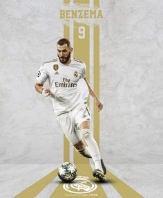 Real Madrid Logo, Real Madrid Players, James Rodriguez Wallpapers, Real Madrid Basketball, Real Zaragoza, Real Madrid Wallpapers, Hazard Chelsea, Upcoming Matches, Soccer Guys