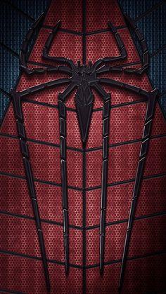 Spiderman Background Wallpaper Hd