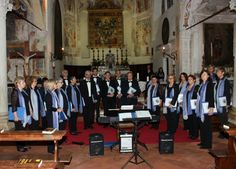 "Fotogallery ""I martedì della Pieve - Concerto musica sacra"" - http://www.gussagonews.it/fotogallery-martedi-pieve-concerto-musica-sacra-2014-gussago/"