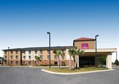 110 best where to stay in mobile images hotel motel boutique rh pinterest com