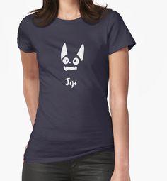 Jiji by nametaken