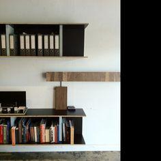 White + Dickson Architects East Gosford Architect Studio 01