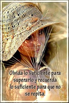 Spanish Quotes, Positive Life, Favorite Person, Me Quotes, Encouragement, Positivity, Feelings, Spiritual Messages, Truths