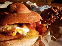 Fiamma Burger 1