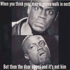 lol тrυυυ prιѕon wιғee lιғeee Wife Quotes, Husband Quotes, Song Quotes, Funny Quotes, Inmate Love, Prison Quotes, Relationship Memes, Relationships, Justin Love