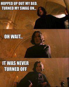 Super ideas funny love you memes harry potter Harry Potter Tumblr Posts, Harry Potter Puns, Harry Potter World, Harry Potter Hair, Sassy Harry Potter, Harry Potter Severus Snape, Snape Meme, Best Memes, Funny Memes