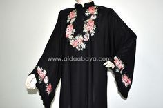Welcome to Aida Abaya Shoppe : Exclusive Dubai Abaya and Saudi Arabia Abaya 2013 Collection