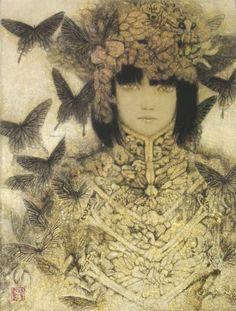 笹本正明(Masaaki Sasamoto)... | Kai Fine Art