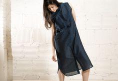 JOINERY - Dress by Valigi - WOMEN