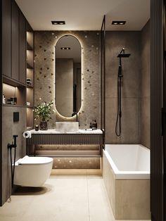 Washroom Design, Toilet Design, Bathroom Design Luxury, Modern Bathroom Design, Interior Design Kitchen, Small Bathroom Interior, Washbasin Design, Minimalist Bathroom Design, Best Bathroom Designs