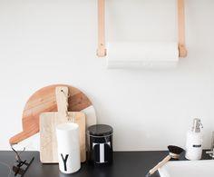 diy | interior | design