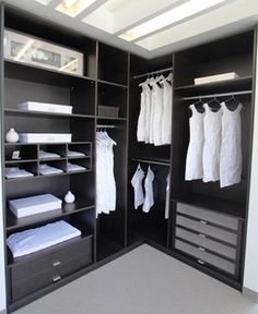 Master bedroom l shaped wardrobe home design ideas pinterest master bedrooms wardrobes L shaped master bedroom layout