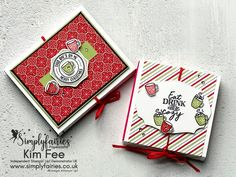 3d Christmas, Christmas Items, Gift Packaging, Packaging Ideas, Ritter Sport, Warm Hug, Chocolate Gifts, Stampin Up Cards, Tube Video