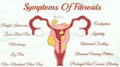 Signs and symptoms of fibroids in uterus is a new article that shows 10 early signs of fibroids in uterus. Early Menopause, Menopause Diet, Menopause Symptoms, Post Menopause, Fibroid Uterus, Medical Problems, Uterine Fibroids Symptoms, Menopause, Crunches