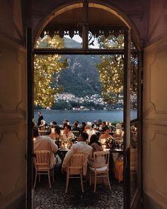 Italy Wedding, Our Wedding, Dream Wedding, Wedding Goals, Destination Wedding, Wedding Locations, Wedding Venues, Marry Me, Big Day