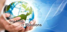 Share info Systems: One Stop IT Solutions..
