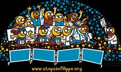 WWW.stopsanfilippo.org