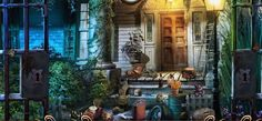"Play""The Last House on the street"" http://www.hidden4fun.com/hidden-object-games/3460/The-Last-House-on-the-Street.html"