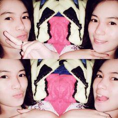 #selfie #picture