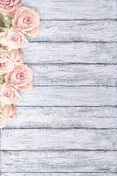 PHSFUBEL Flowers Backdrop Silk Like Material 150x210cm Wh... https://www.amazon.com/dp/B06VXZK7RH/ref=cm_sw_r_pi_dp_x_QID5ybG7QYVZ2 I love this flower backdrops. It can be used as ceremony backdrops flowers. It is a great backdrops ideas flowers. How about pallet backdrops with flowers?  It is floral backdrops fake flowers, and good photography backdrops flowers.