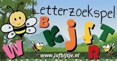 Letter G, Spelling, Crafts For Kids, Teaching, School, Fictional Characters, Crowns, Gaming, Crafts For Children
