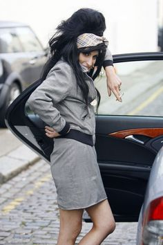 <0>Amy Winehouse april 2008 #Amy #Winehouse http://www.johanpersyn.com/amy-winehouse-and-exaggerated-norms-in-society/