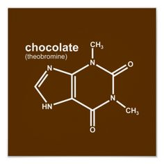 http://www.zazzle.com/chocchem_17_95_graphic_art_wall_poster-228339616027742953?rf=238423044473770840