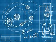 rocket-blueprint