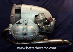 Your Boxer, Your Way. Upgrade and Custom parts for BMW R Series Motorcycles. BMW airhead starter cover for cafe racers, bobbers and trackers. Cafe Racer Honda, Cafe Racers, Bmw Boxer, Bmw Motorbikes, Bmw Motorcycles, Honda Pilot, Honda Cb, Logo Bmw, Suv Bmw
