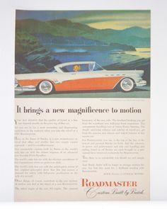 annonces de voitures classiques