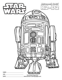 r2d2-coloring-pages |advanced coloring pages,difficult coloring pages,detailed coloring pages,mandala coloring pages,free adult coloring pages,printable coloring pages,adult coloring pages flowers,funny adult coloring pages