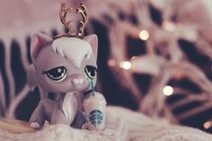 "Find and save images from the ""LPS"" collection by Alyssa (ToraleiJekyll) on We Heart It, your everyday app to get lost in what you love."