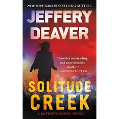 Download the cold moon lincoln rhyme 7 online free pdf epub amazon jeffrey deaver kindle store fandeluxe Images