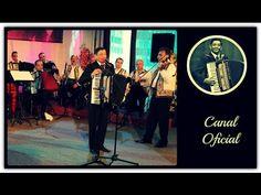 Ionel Tudorache - La Chilia-n port / Anii mei si tineretea (Festivalul Zavaidoc - Romania, Opera, Youtube, Concert, People, Motivational, Musica, Opera House, Concerts