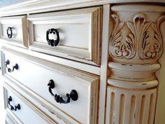 www.shabbycheas.com  Shabby Chic Furniture & Refinishing