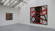 David Tremlett: roll on and the other work at Galerie Jean Brolly, Paris | BLOUIN ARTINFO