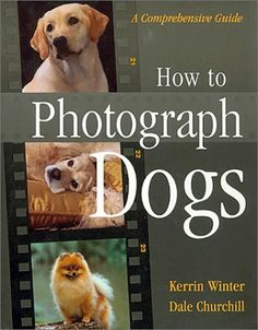 How to Photograph Do