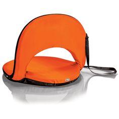 Oniva Portable Recliner Seat