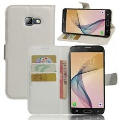 Cheap case for samsung galaxy, Buy Quality case for samsung directly from China wallet case Suppliers: for Samsung Galaxy 2017 Flip Case Cover Luxury Leather Book Style Silicon Cover Wallet Case For Samsung Galaxy 2017 Leather Books, Leather Case, Leather Wallet, Galaxy A5, Samsung Galaxy, J7 Prime Case, Galaxies, Slot, Cell Phone Accessories