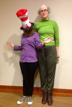 the best halloween costumes of the year - Southpark Halloween Costumes