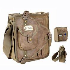 prada backpack replica - Santimon - Unisex Canvas Backpack School Bag Stripe College Laptop ...