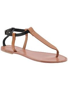 Joie Shoal... versatile summer sandal... if only not so pricey :/