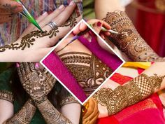Looking for the top bridal mehandi artists in Meerut! Check the price, address, and reviews of best service providers by using the OMC portal. We help you choose the best.