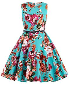 bc63016f3d32 Tween Party Dresses, Casual Homecoming Dresses, Girls Special Occasion  Dresses, Girls Dresses,