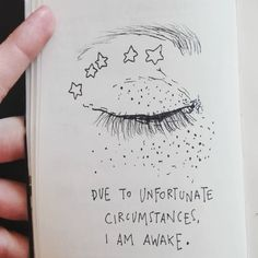 quotes doodle drawings drawing journal sketch sketchbook vibe inspiration draw sketches doodles dreamy say dessin inspo arte creative wake ironic
